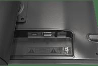 BENQ ZOWIE XL2411P  24 Zoll Full-HD Gaming Monitor (1 ms Reaktionszeit, 144 Hz)