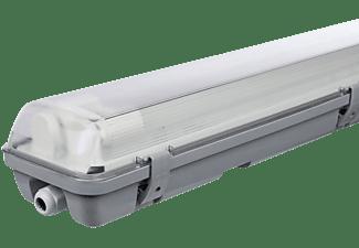 MÜLLER-LICHT LED Aqua-Promo 2/150 LED Feuchtraumleuchte Neutral Weiß