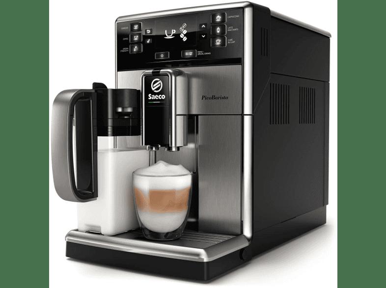 1 l víztartály Kávéfőző vásárlás – Olcsóbbat.hu