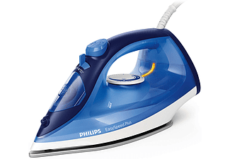 PHILIPS GC2145/20 EasySpeed Plus gőzölős vasaló