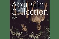 The Boy - Acoustic Collection (180g LP) [Vinyl]