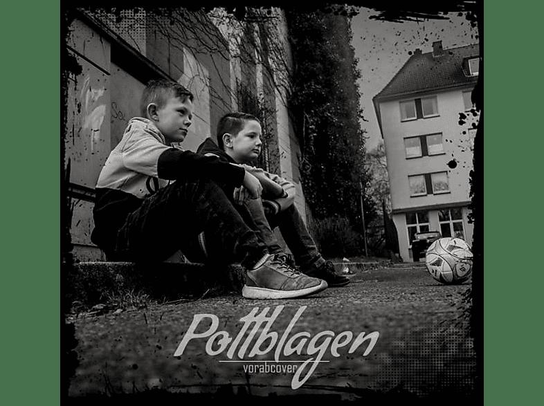 Reece, M.I.K.I - Pottblagen (Ltd.Boxset) [CD]