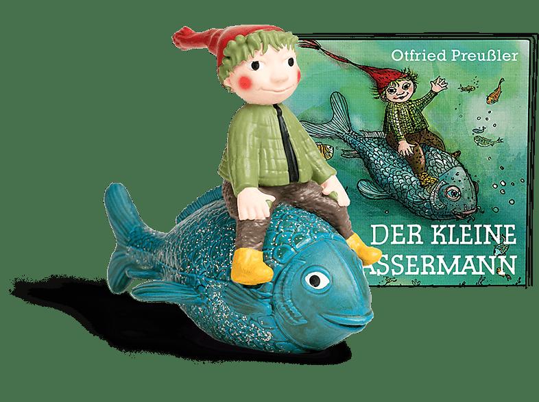 Tonie-Hörfigur: Der kleine Wassermann