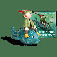 - Tonie-Hörfigur: Der kleine Wassermann  - (Sonstiges)