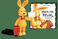 BOXINE Tonie-Hörfigur: Felix - Briefe von Felix Hörfigur