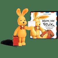 - Tonie-Hörfigur: Felix - Briefe von Felix  - (Sonstiges)