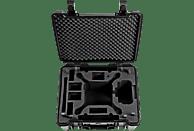 B&W Copter Case Type 61/B Aufbewahrungskoffer für Drohnen
