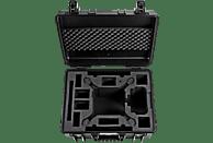 B&W Copter Case Type 6000/B Aufbewahrungskoffer für Drohne