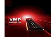 ADATA XPG Gammix Arbeitsspeicher-PC 8 GB DDR4