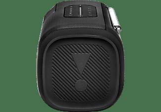 JBL Tuner EU Bluetooth Lautsprecher, Schwarz