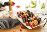 PHILIPS HD9951/00 Grill-Kit