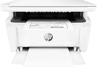 HP Multifunktionsdrucker LaserJet Pro MFP M28a
