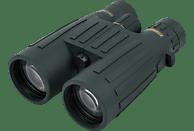 STEINER Observer 8x, 56 mm, Fernglas