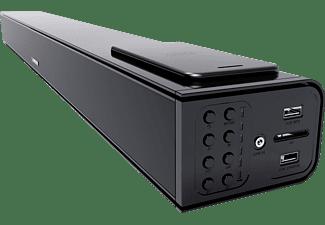 pixelboxx-mss-77600105