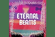 Seahawks - Eternal Beams (LP) [Vinyl]