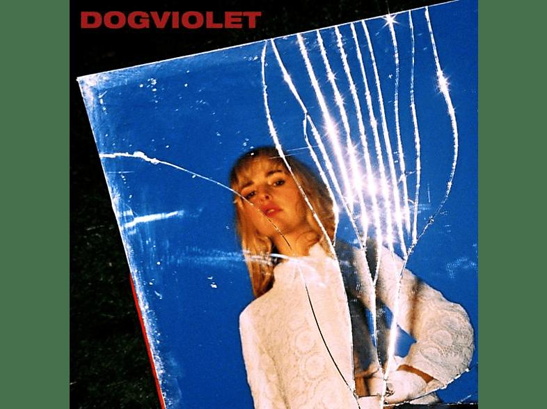 Laurel - Dogviolet (LP+MP3) [LP + Download]