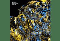Sasha - Fabric 99 [CD]