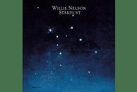Willie Nelson - Stardust [Vinyl]