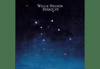 Willie Nelson - Stardust  - (Vinyl)