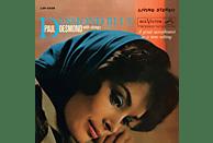 Paul Desmond - Desmond Blue [Vinyl]