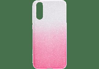 V-DESIGN VSP 008, Backcover, Huawei, P20, Pink