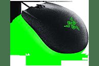 RAZER Abyssus Essential Maus