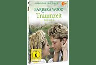 Barbara Wood: Traumzeit Teil 1&2 [DVD]