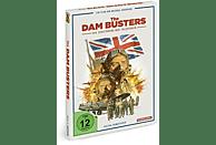 The Dam Busters - Die Zerstörung der Talsperre [DVD]