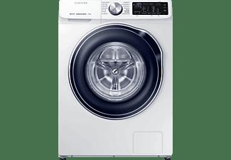 SAMSUNG WW70M642OBW/EG QuickDrive™ Waschmaschine (7 kg, 1400 U/Min.)