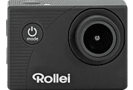 ROLLEI 372 Action Cam HD, WVGA, VGA, WLAN