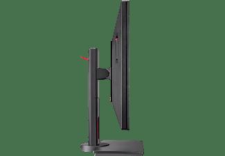 BENQ ZOWIE RL2755T 27 Zoll Full-HD Gaming Monitor (1 ms Reaktionszeit, Nein, 60 Hz)