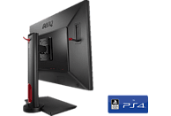 BENQ ZOWIE RL2755T 27 Zoll Full-HD Gaming Monitor (1 ms Reaktionszeit, 60 Hz)
