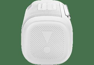 JBL Tuner Bluetooth Lautsprecher, Weiss