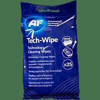 AF Technischer Reiniger Reinigungstücher