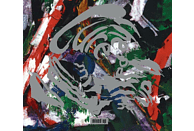 The Cure - Mixed Up (Remastered) [CD]