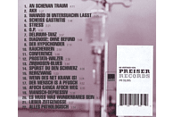 Roland Neuwirth & Extremschrammeln - Nr.9-Die Pathologische [CD]