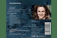 Gedeck,M./Kern,U./Brandenburg.StaatsO.Frankfurt - Die Regentrude [CD]