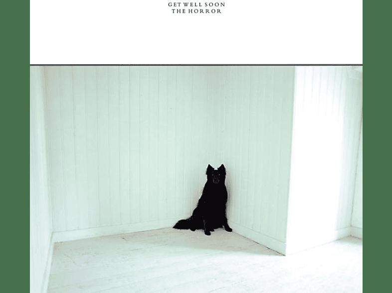 Sophie Hunger - Molecules [CD]