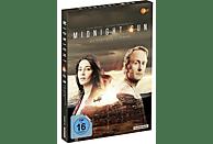 Midnight Sun - 1. Staffel [DVD]