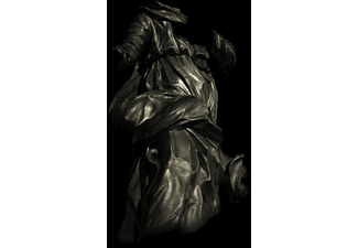 pixelboxx-mss-77611898