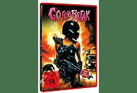 Go for Broke [DVD]