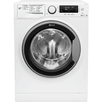 BAUKNECHT WATK SENSE 97D6 EU Waschtrockner (9 kg/7 kg, 1600 U/Min., A)