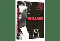 Willard - Phantastische Filmklassiker #2 [Blu-ray]