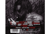 Maluma - F.A.M.E. [CD]