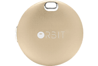 ORBIT KEYS ORB426 Bluetooth Tracker
