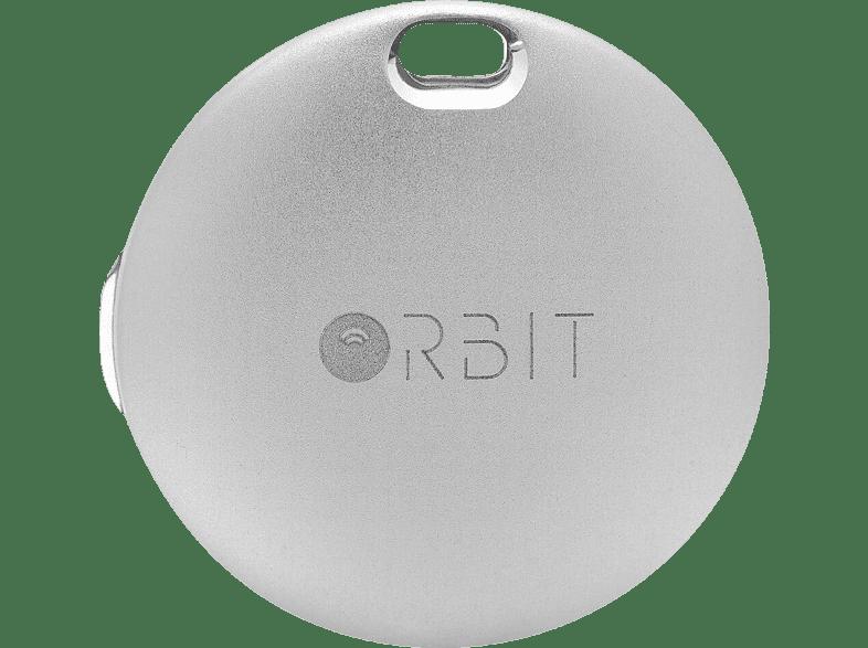 ORBIT KEYS ORB427 Bluetooth Tracker