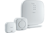 GIGASET Security Pack Türsensor, Weiß