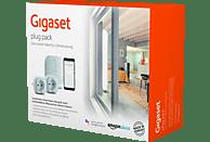 GIGASET Plug Pack Schaltsteckdose