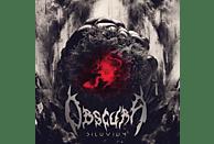 Obscura - Diluvium (Ltd.Silver LP+MP3) [Vinyl]