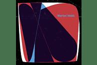 Martyn - Voids [CD]